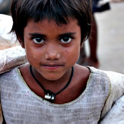 india simone durante0087