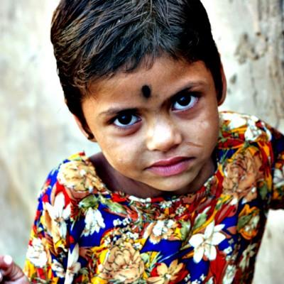india simone durante0095