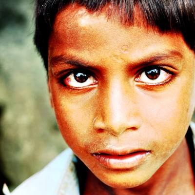 india simone durante0101