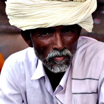 india simone durante0107