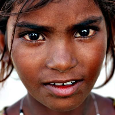 india simone durante0111