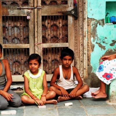 india simone durante0114