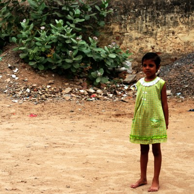 india simone durante0115