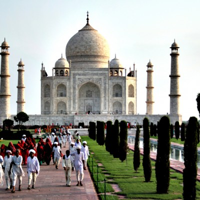 india simone durante0119