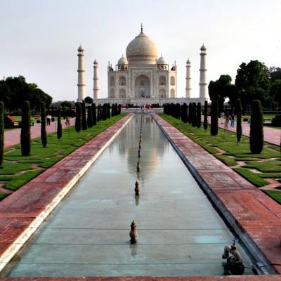india simone durante0120