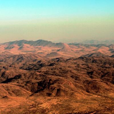 namibia023
