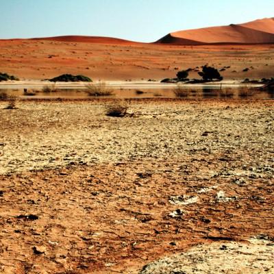 namibia132
