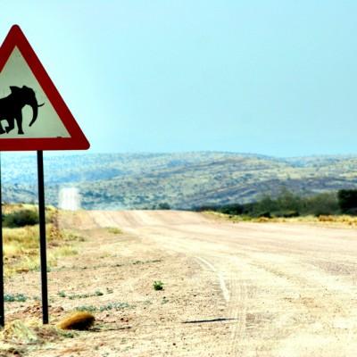 namibia525