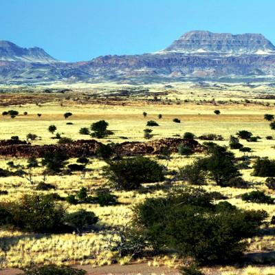 namibia644