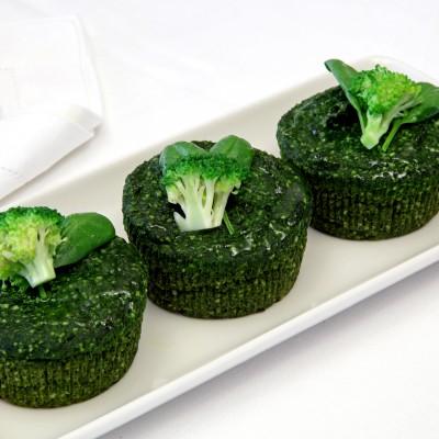 sformatini-caldi-verdure-spinaci-e-broccoli-img_3413