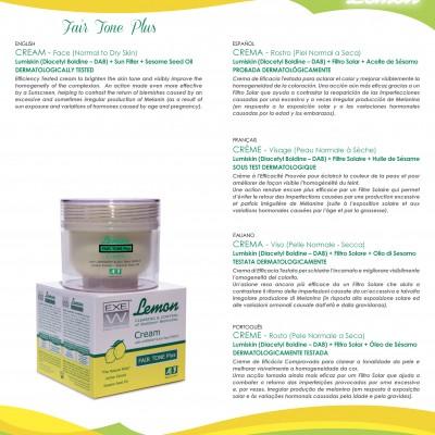 Brochure_Lemon_def-14