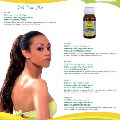 Brochure_Lemon_def-15