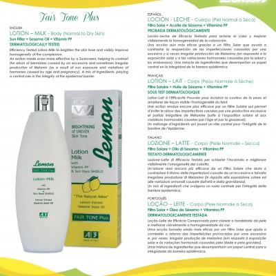 Brochure_Lemon_def-16