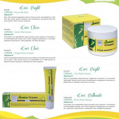 Brochure_Lemon_def-19