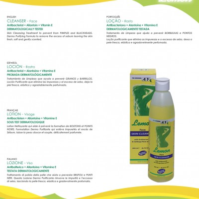 Brochure_Lemon_def-4