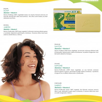Brochure_Lemon_def-5