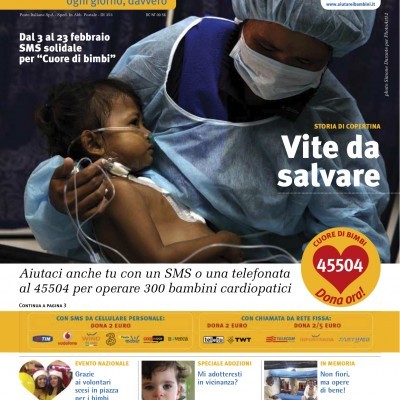 Notiziario_56_bassa