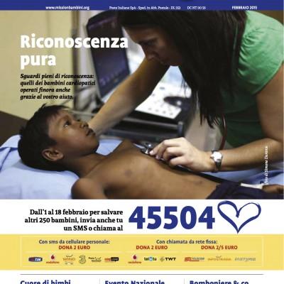 Notiziario_59_DEF_bassa