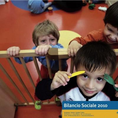 Bilancio_Sociale_20101