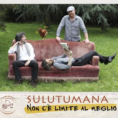 cover_sulutumana_presentazione