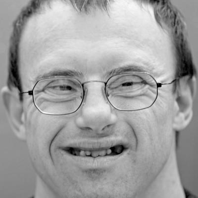 Fabio Monduzzi