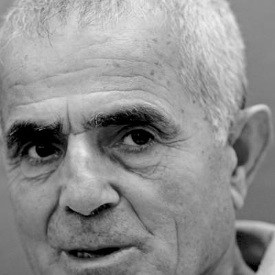 Giuseppe D'affronto