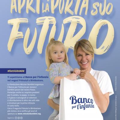 MISS18001_bancoperl'infanzia_adv_a4_004