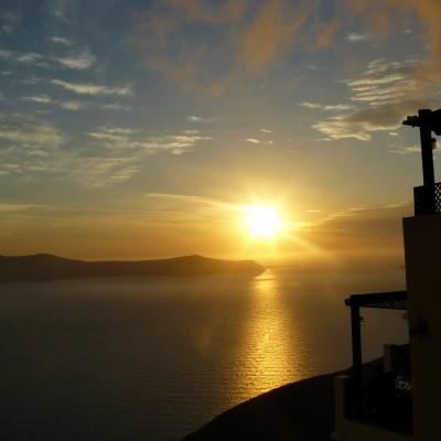 Santorini-Firà0146