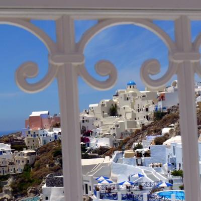 Santorini-Oìa0002