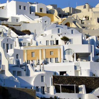 Santorini-Oìa0022