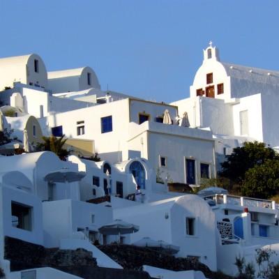 Santorini-Oìa0023