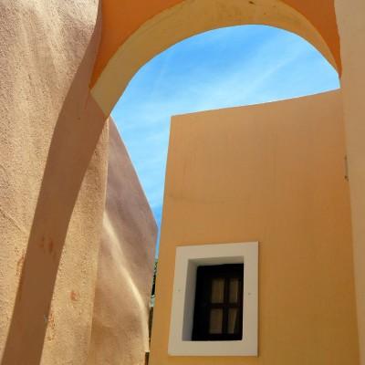 Santorini-Oìa0033