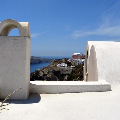 Santorini-Oìa0034