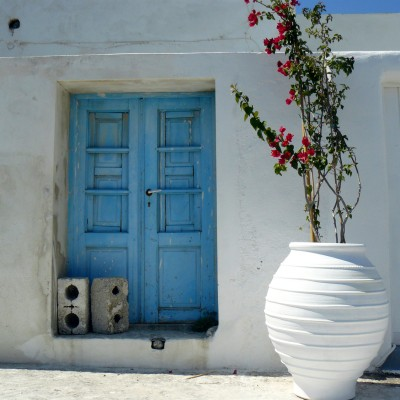Santorini-Oìa0045