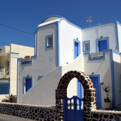 Santorini-Oìa0048