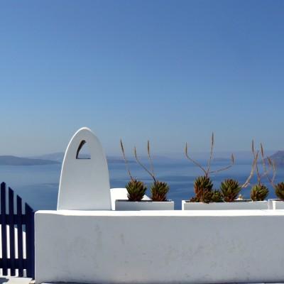Santorini-Oìa0051