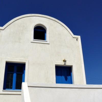 Santorini-Oìa0074