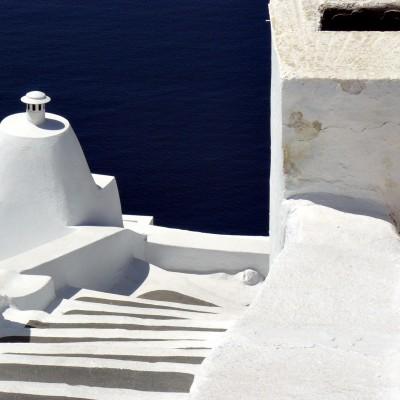 Santorini-Oìa0093