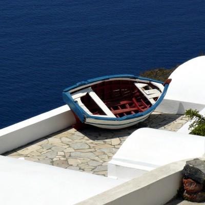 Santorini-Oìa0097