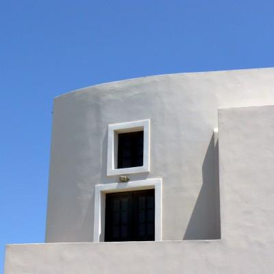 Santorini-Oìa0100