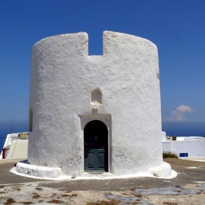Santorini-Oìa0103