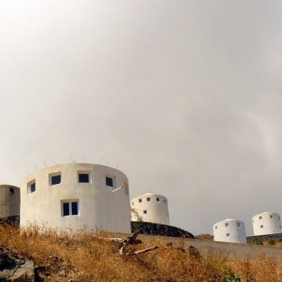 Santorini-varie0154