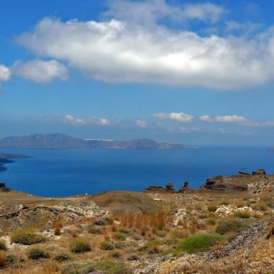 Santorini-varie0167
