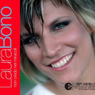 Fino all'orlo – Laura Bono