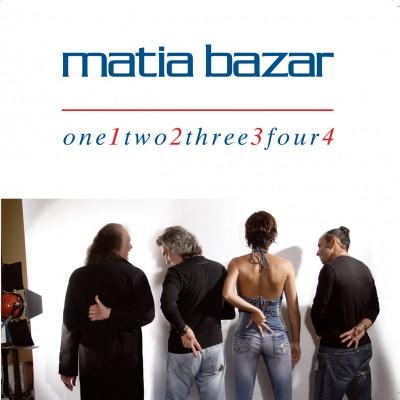 Libretto Mtia Bazar