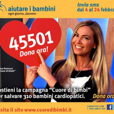 simone-durante-people-020