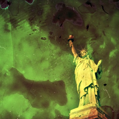New York 017