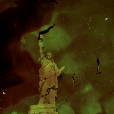 New York 019