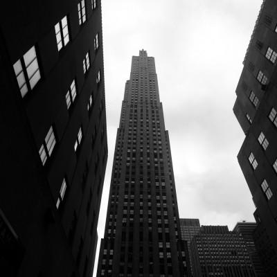 new york 032