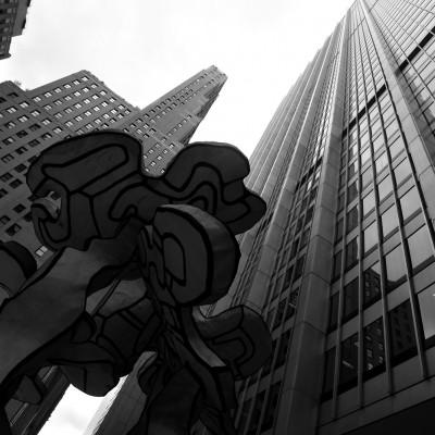 new york 055